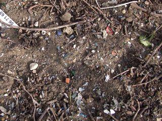 1champagne_vineyard_plastic_debris