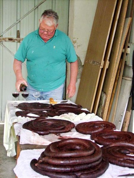 1blood_sausage_time_for_a_glass_of_wine