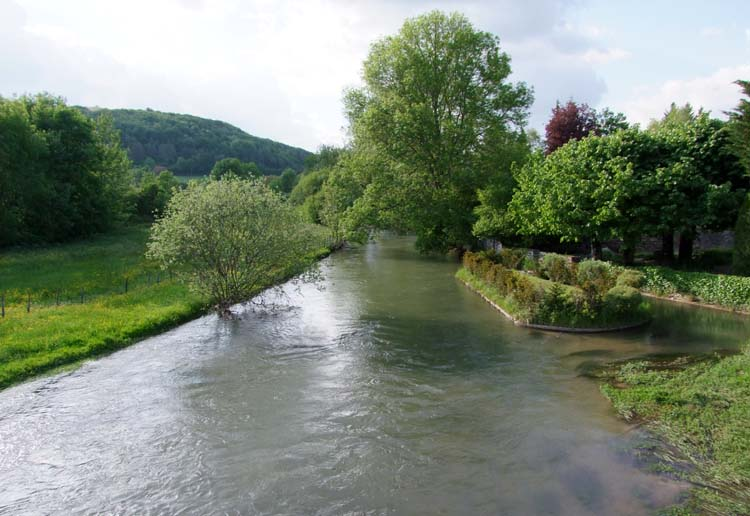 1river_tille_in_marey_burgundy