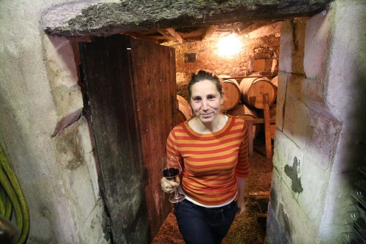 1helda_rabaut_chinon_cellar_door