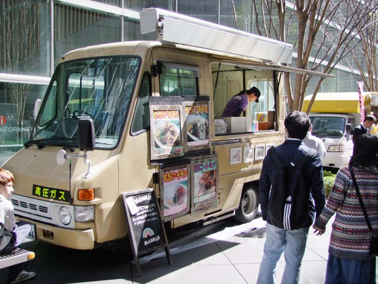 1hawai_mahalo_tokyo_food_truck