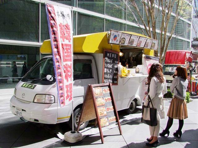 1tokyo_food_truck