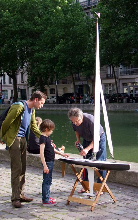 1canal_st_martin_boat_model