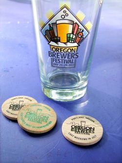 1portland_beer_festival_tokens_glass