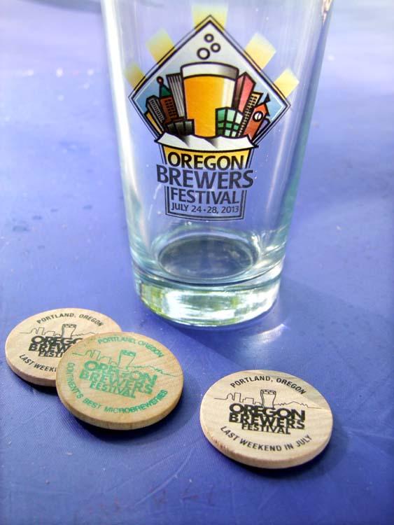 1portland_beer_festival_tokens_glass