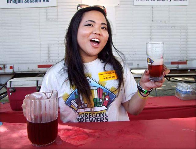 1portland_beer_festival_my_glass