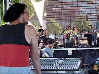 1portland_beer_festival_music