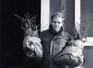 1Eyrie_oregon_david_lett_with_his_babyvines
