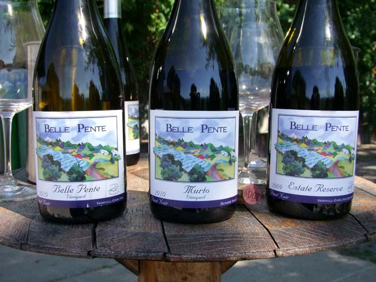 1belle_pente_oregon_bottles