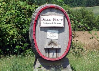 1belle_pente_oregon_oval_foudre