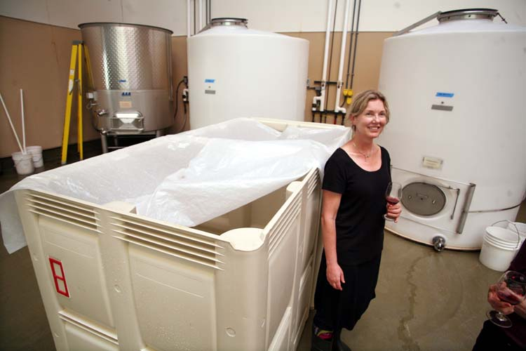 1kelley_fox_oregon_fermenter