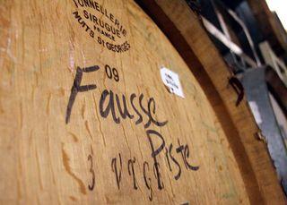1fausse_piste_portland_winery_cask_logo