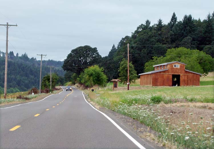 1road_to_brick_house_newberg