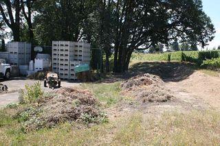 1brick_house_biodynamic_compost