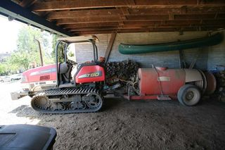 1brick_house_newberg_yanmar_caterpillar_tractor