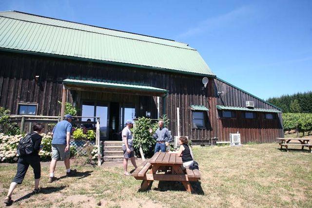 1brick_house_newberg_barn_facility