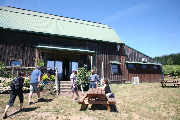 1brick_house_newberg_barn_facility