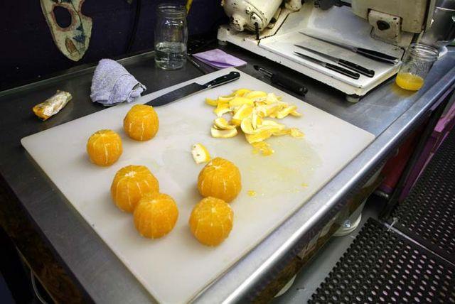 1new_sammys_cowboy_bistro_kitchen_lab