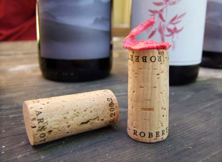 1arnot_roberts_corks