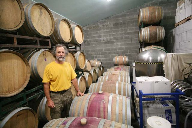 1clos_saron_oregon_house_cask_room
