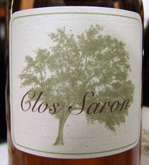 1clos_saron_house_tree_label
