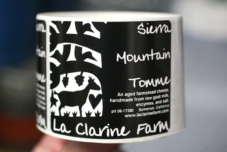 1la_clarine_cheese_tomme_label