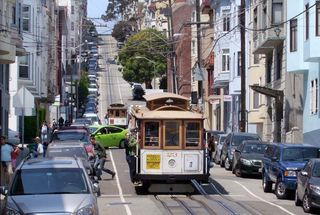1terroir_san_francisco_cable_car