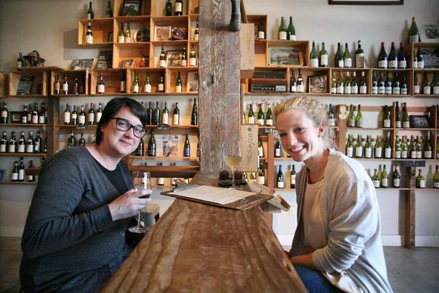 1terroir_san_francisco_women_love_wine