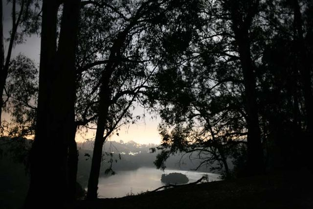 1terroir_san_francisco_lake_chabot_campground