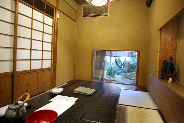 1bon_restaurant_tokyo_room