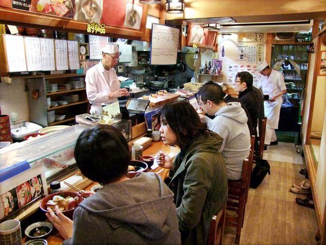 1hamashige_restaurant_tsukiji_tokyo