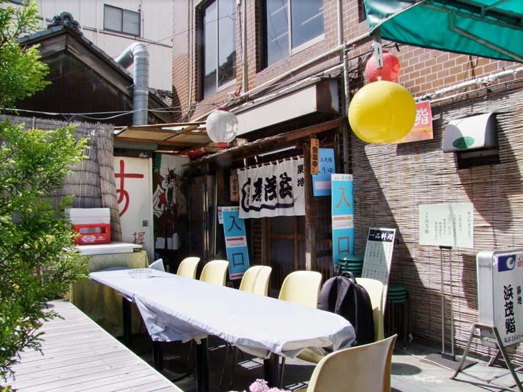 1hamashige_restaurant_tsukiji_tokyo_terrace