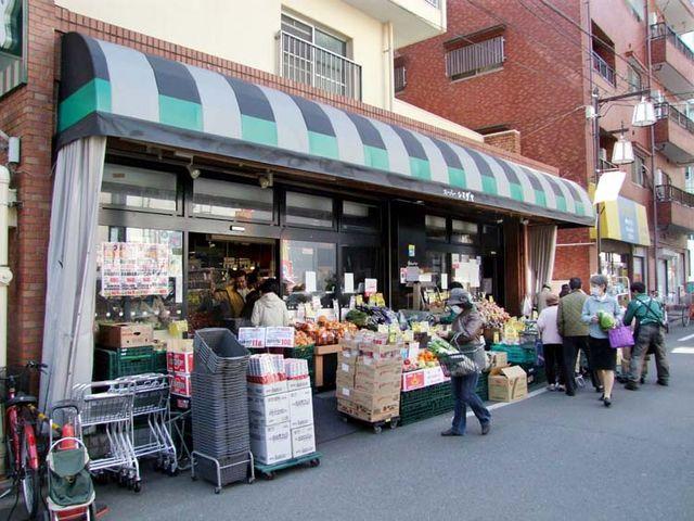 1shimayada_grocery126Y-shop_otsuka