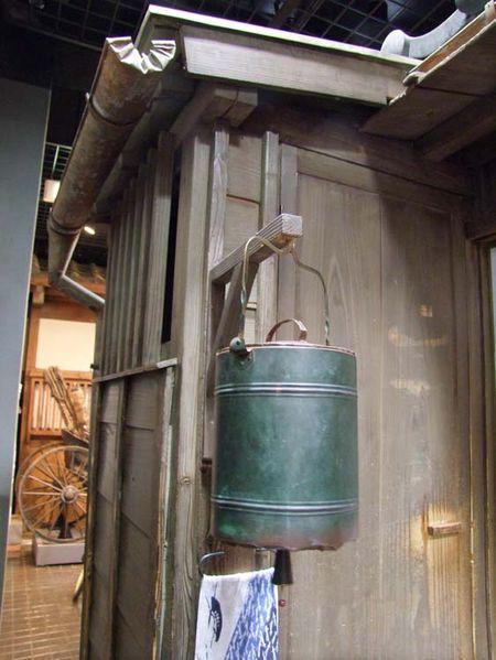 1shitamachi_museum_water_reserve