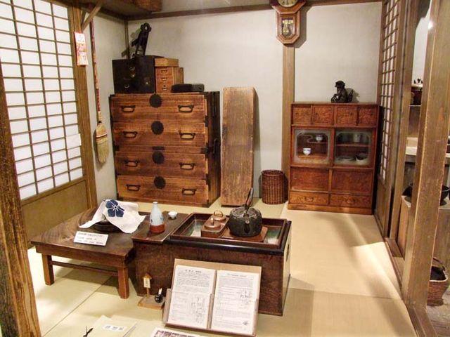 1shitamachi_museum_room_furniture