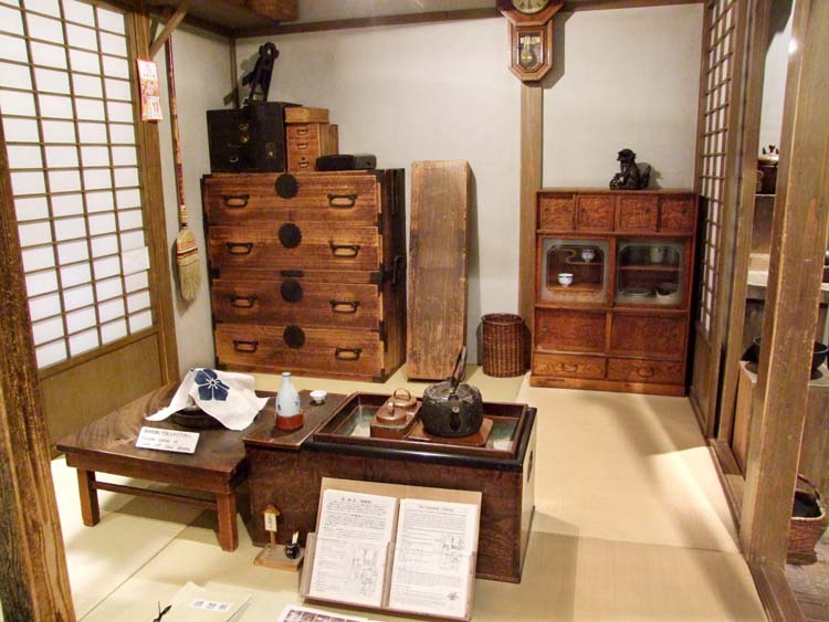 1shitamachi_museum_room_furniture