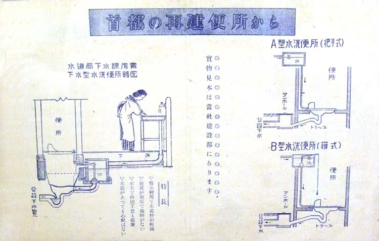 1shitamachi_house_sewage_system
