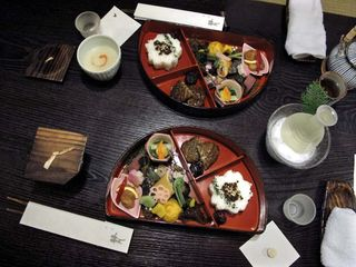 1bon_restaurant_tokyo_lunch_box