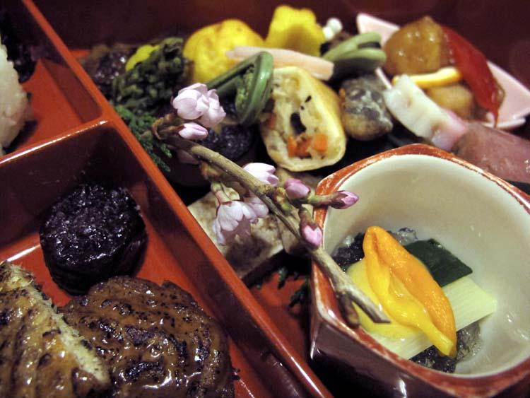 1bon_restaurant_tokyo_lunch_detail_sakura