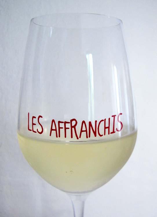 1les_affranchis_verre