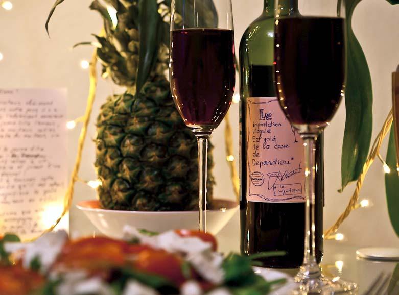 1depardieu_wine_illegal_import