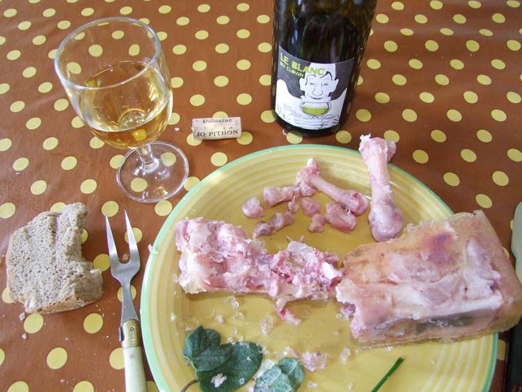 1pork-feet_jelly_chenin_blanc-du-clown_jo_pithon