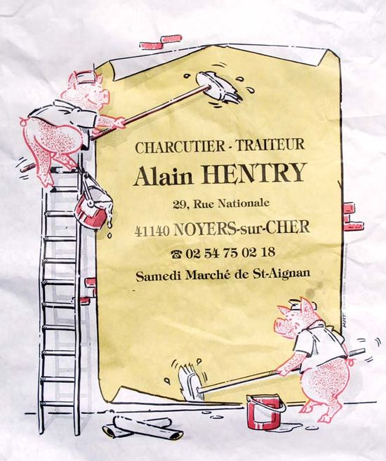 1pork-fee-jelly_wrapping_charcutier
