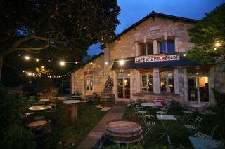 1cafe_de_la_promenade_bourgueil