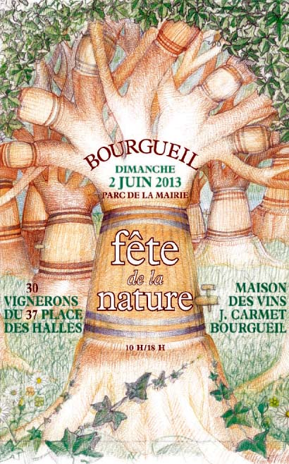 Bourgueil_fete_nature2013