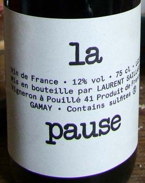 1laurent_saillard_gamay_la_pause2012