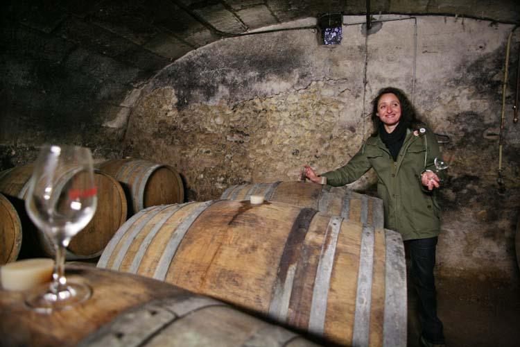 1noella_morantin_new_cellar