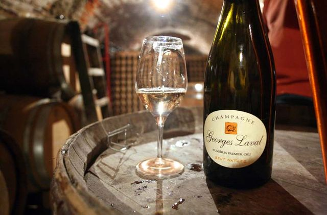 1georges_laval_champagne_cumieres_brut_nature