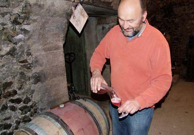 1georges_laval_rose_cellar