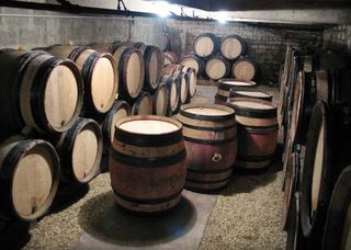 1emmanuel_giboulot_beaune_cellar
